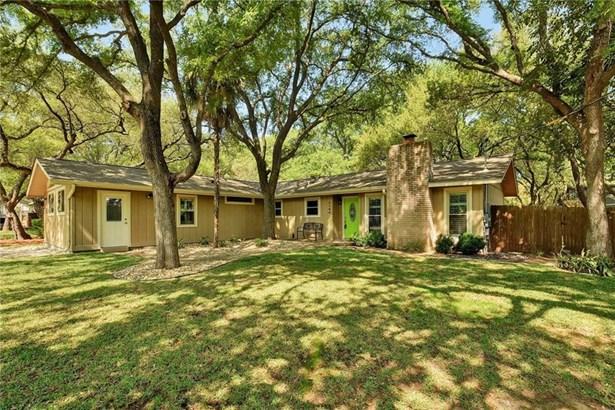 2104 San Juan Dr, Austin, TX - USA (photo 1)