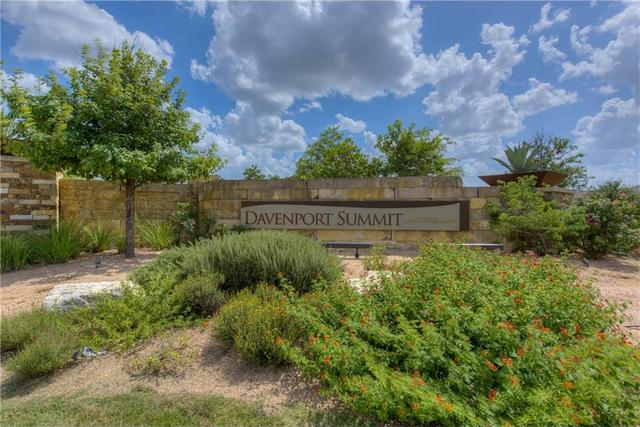 7408 Davenport Divide Rd, Austin, TX - USA (photo 3)