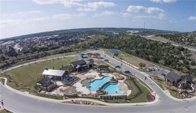 7408 Davenport Divide Rd, Austin, TX - USA (photo 4)