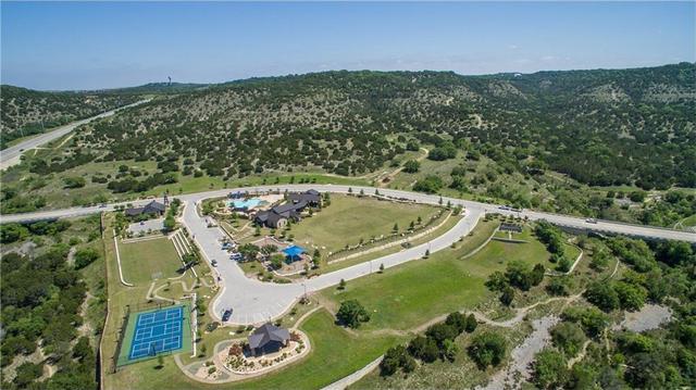7408 Davenport Divide Rd, Austin, TX - USA (photo 5)