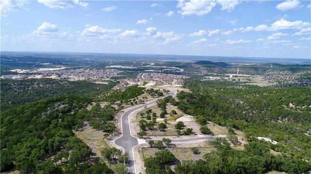 7408 Davenport Divide Rd, Austin, TX - USA (photo 2)