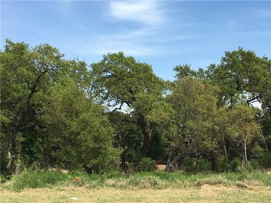 2525 Ionian Cv, Austin, TX - USA (photo 1)