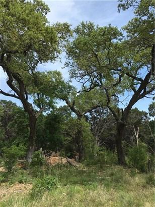 2525 Ionian Cv, Austin, TX - USA (photo 3)