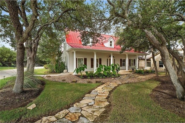 1144 Trebled Waters Trl, Driftwood, TX - USA (photo 1)