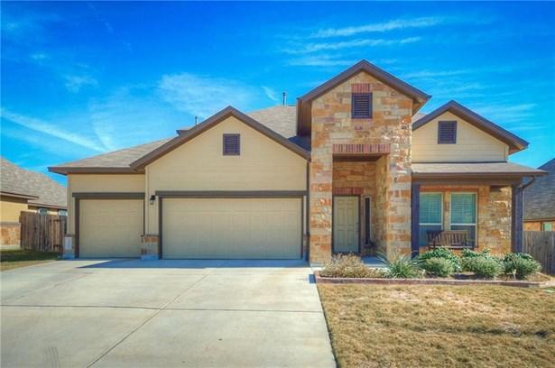 13117 Olivers Way, Manchaca, TX - USA (photo 1)