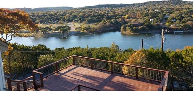 10702 Hill Dr, Leander, TX - USA (photo 1)