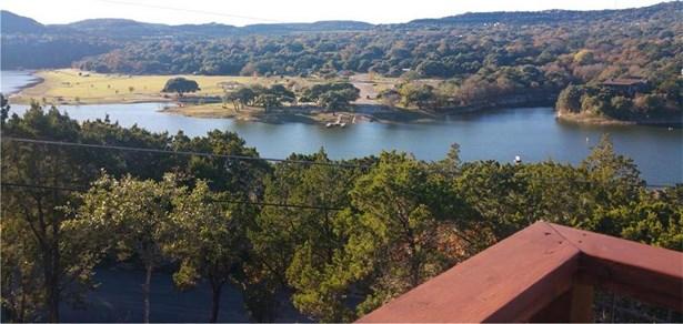 10702 Hill Dr, Leander, TX - USA (photo 3)