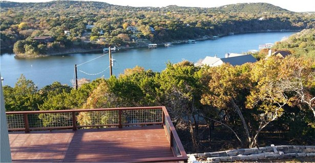 10702 Hill Dr, Leander, TX - USA (photo 4)