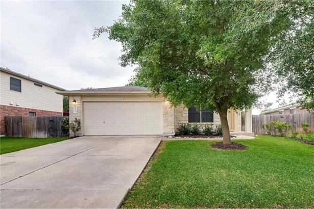 12313 Kelton Dr, Austin, TX - USA (photo 1)