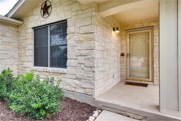 12313 Kelton Dr, Austin, TX - USA (photo 2)