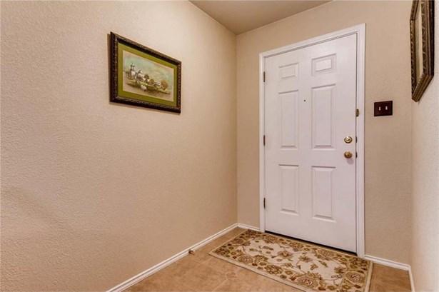 12313 Kelton Dr, Austin, TX - USA (photo 3)