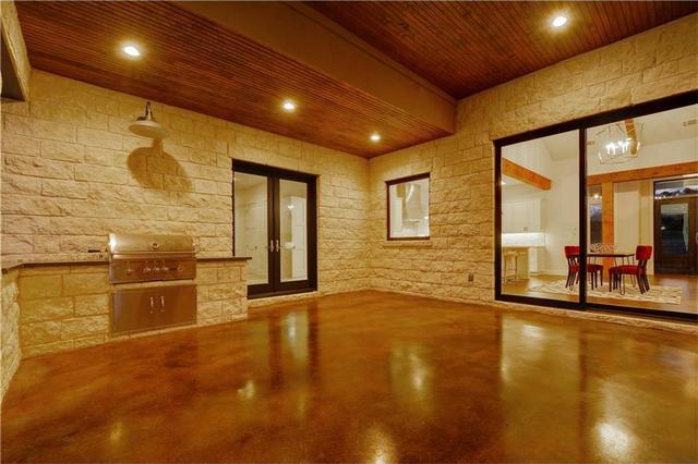 8509 Springdale Ridge Dr, Austin, TX - USA (photo 1)