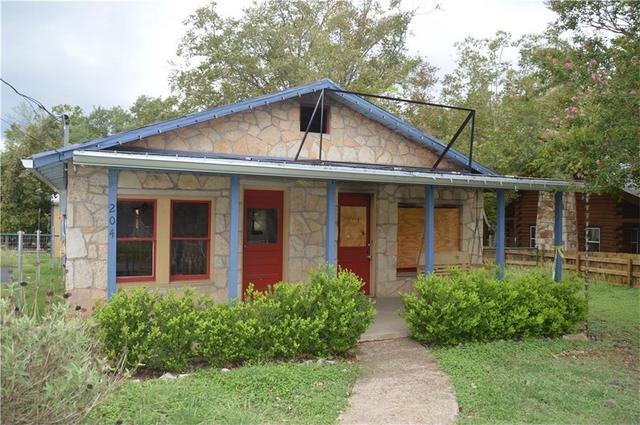 204 Wimberley Sq, Wimberley, TX - USA (photo 1)