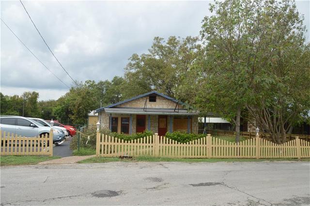 204 Wimberley Sq, Wimberley, TX - USA (photo 5)