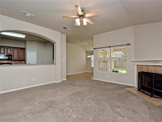 4482 Heritage Well Ln, Round Rock, TX - USA (photo 5)