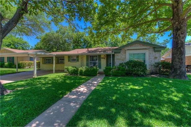8107 Shadowood Dr, Austin, TX - USA (photo 3)
