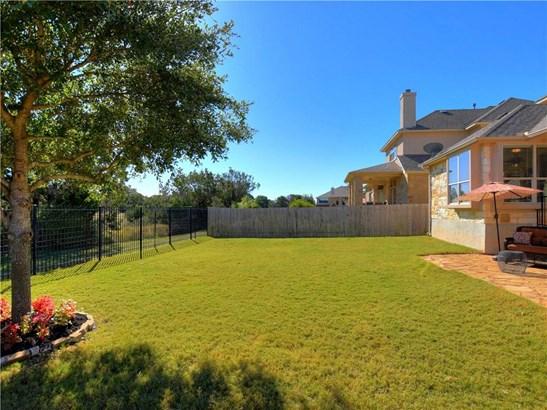7908 Via Verde Dr, Austin, TX - USA (photo 4)