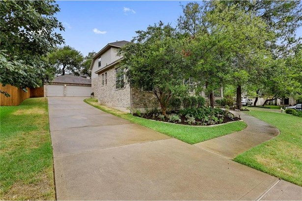 6517 Goodall Ct, Austin, TX - USA (photo 3)