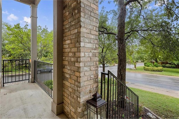 6517 Goodall Ct, Austin, TX - USA (photo 4)
