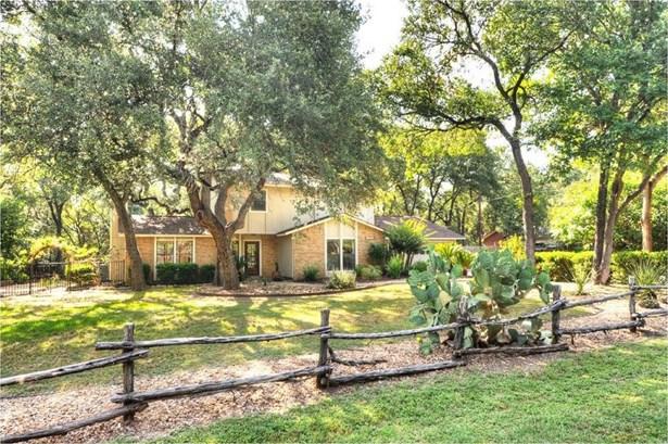 12701 Shady Acres Dr, Buda, TX - USA (photo 1)