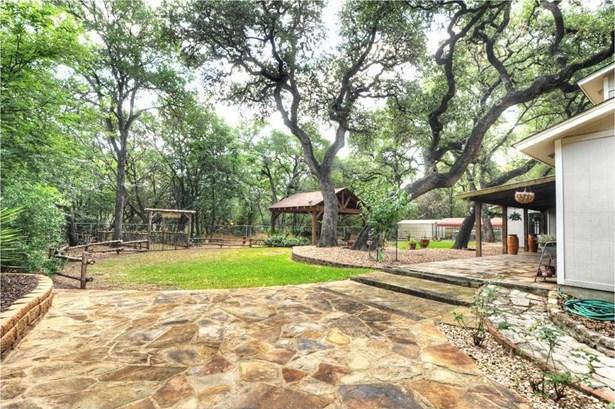 12701 Shady Acres Dr, Buda, TX - USA (photo 4)