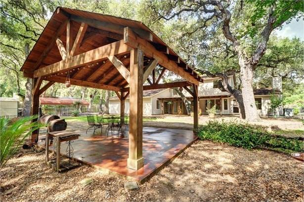 12701 Shady Acres Dr, Buda, TX - USA (photo 5)