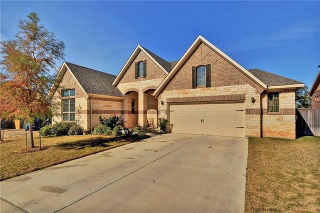 4225 Valley Oaks Dr, Leander, TX - USA (photo 1)
