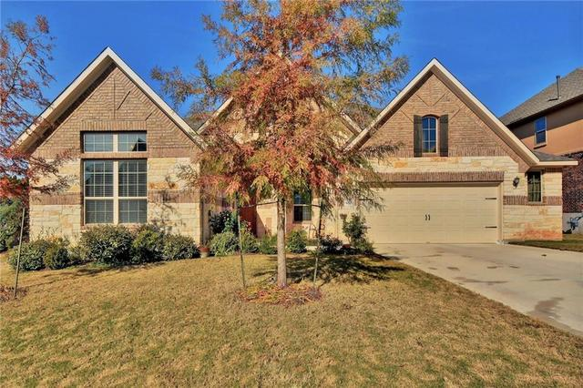 4225 Valley Oaks Dr, Leander, TX - USA (photo 2)