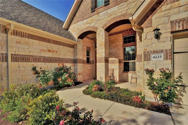 4225 Valley Oaks Dr, Leander, TX - USA (photo 3)