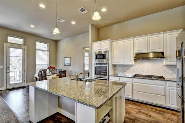 4225 Valley Oaks Dr, Leander, TX - USA (photo 4)