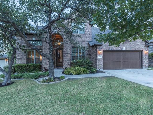 12505 Calistoga Way, Austin, TX - USA (photo 2)