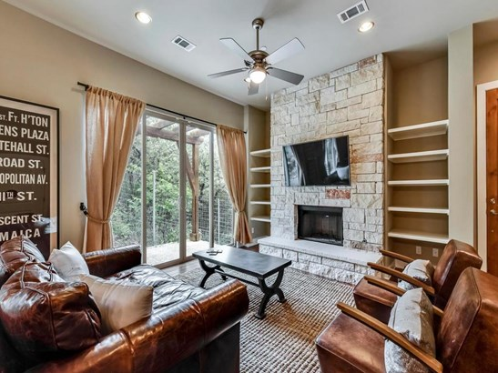 8110 Ranch Road 2222  41, Austin, TX - USA (photo 5)