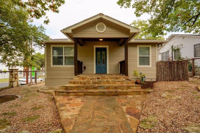 218 Fletcher St, Austin, TX - USA (photo 1)