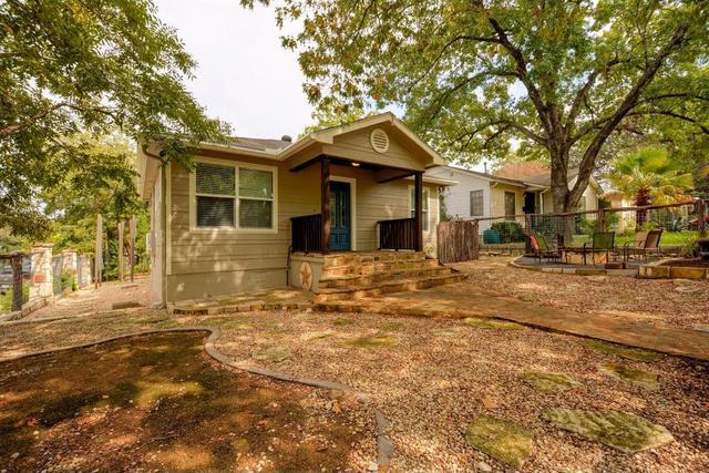 218 Fletcher St, Austin, TX - USA (photo 2)