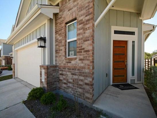 5911 Swayden Ln, Austin, TX - USA (photo 2)