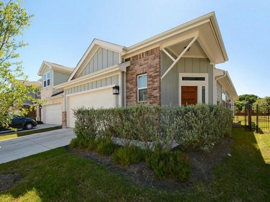 5911 Swayden Ln, Austin, TX - USA (photo 3)