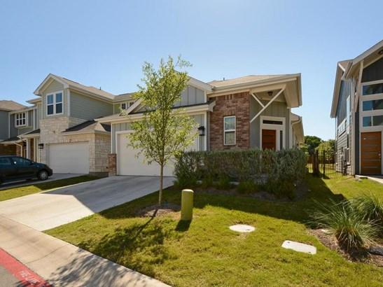 5911 Swayden Ln, Austin, TX - USA (photo 5)