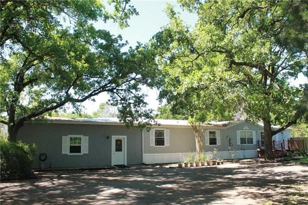112 Webberwood Way, Elgin, TX - USA (photo 1)