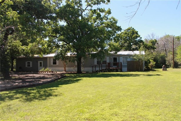 112 Webberwood Way, Elgin, TX - USA (photo 2)