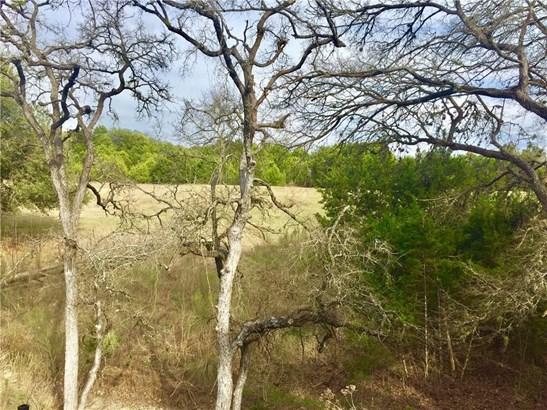 3309 Boone Dr, Lago Vista, TX - USA (photo 1)