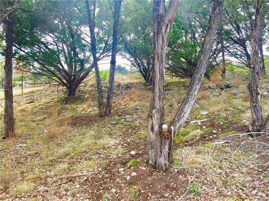 3309 Boone Dr, Lago Vista, TX - USA (photo 2)