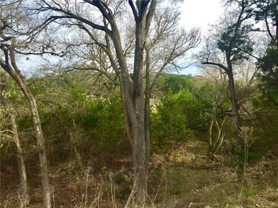 3309 Boone Dr, Lago Vista, TX - USA (photo 3)