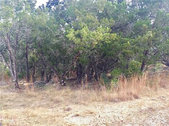 3309 Boone Dr, Lago Vista, TX - USA (photo 4)