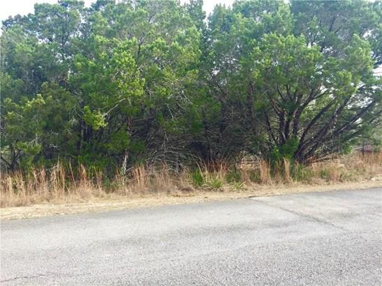3309 Boone Dr, Lago Vista, TX - USA (photo 5)