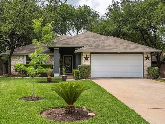 4820 Marblehead Dr, Austin, TX - USA (photo 1)