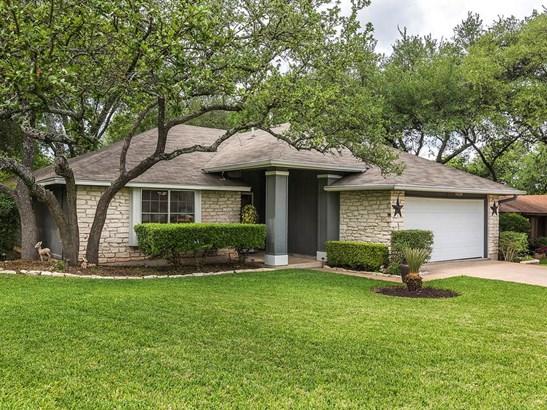 4820 Marblehead Dr, Austin, TX - USA (photo 2)