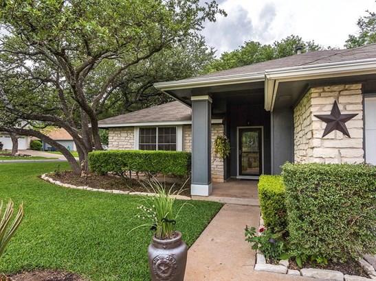 4820 Marblehead Dr, Austin, TX - USA (photo 3)