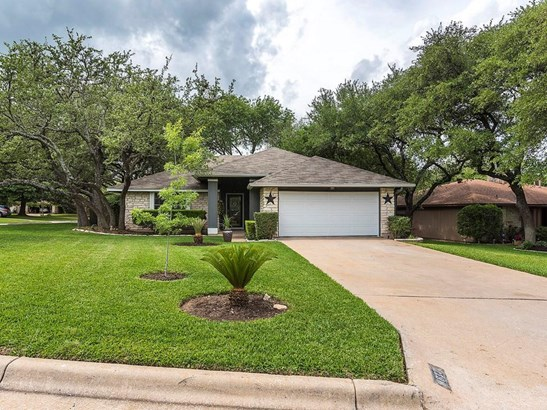 4820 Marblehead Dr, Austin, TX - USA (photo 4)