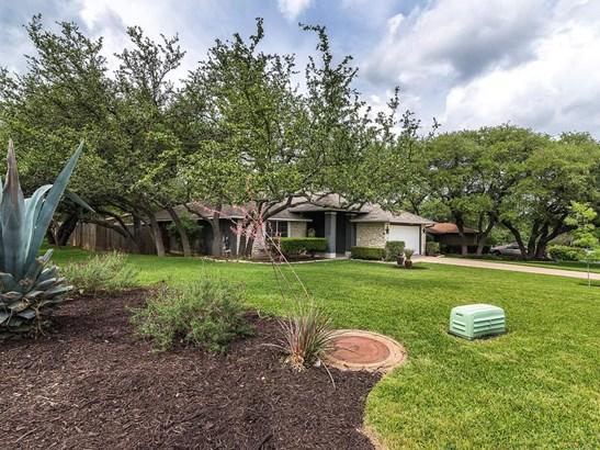 4820 Marblehead Dr, Austin, TX - USA (photo 5)