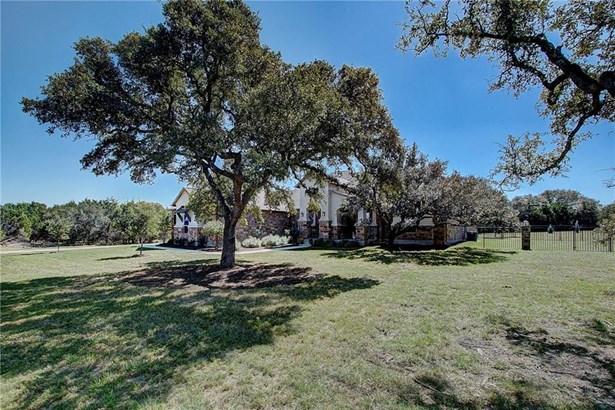 142 Magnolia Blossom Cv, Driftwood, TX - USA (photo 5)